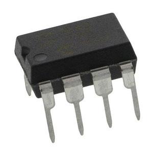 pic12f629, pic12f675, pic12f683, guatemala, electronica, electronico, pic, microcontrolador pic, microchip
