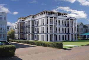 Villa Westend   -  Foto: Immobilien Contor Hasbargen