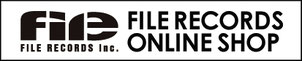 File Records ファイル レコーズ