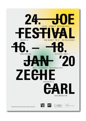 Mareike Hoeren Plakatgestaltung Design Kommunikationsdesign