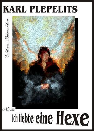 Die neue Plepelits-Novelle des bekannten österreichischen Autors: Zwei tragische Liebesgeschichten, die auf mystische Weise miteinander verwoben sind. Als eBook bereits erschienen.  ISBN: 978-3-7368-3027-1