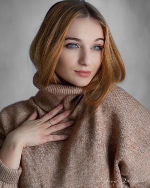 Maria Katsoumpas