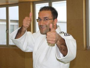 Afshin Karimian