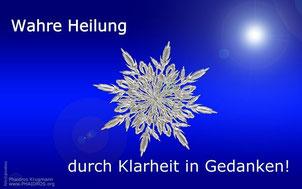 Wahre Heilung, Hypnose & russische Heilweisen, Transpersonale Hypnose & energetische Psychologie in Frankfurt • Mannheim • Darmstadt • Heidelberg • Weinheim • Ludwigshafen • Heilbronn • Saarlouis • Saarbrücken