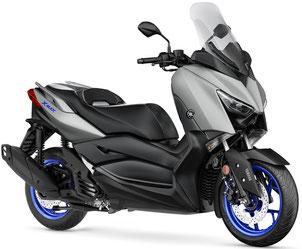 location scooter 50 cc sans permis en Martinique