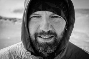 Markus Zeidler / Sportfreunde Attl