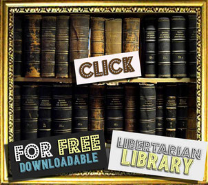 Penny Post Libertarian Journal library with free downloadable books