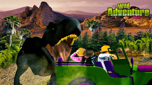 dinosaur eggs, dinosaur, dinosaur picture, wild adventure girls