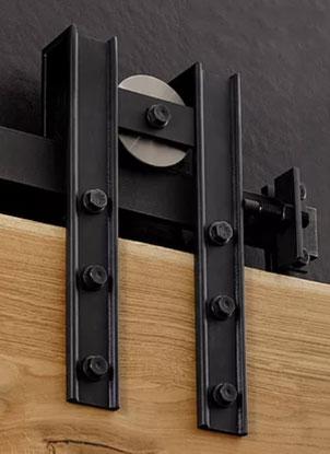 mwe, официальный, диллер, сайт, фурнитура, двери, душевые, лестницы