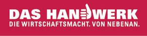 Logo_Das_Handwerk
