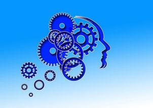 Gestion de carrière en entreprise, psychologie du travail, Laurence Martin, Forest