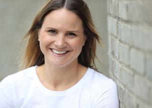 Anna Loerper (Handball)