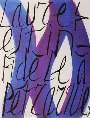 Editions Bernard Dumerchez Jean Cortot