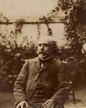 Jean-Baptiste PUGET (1849-1940)