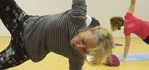 yoga mobil wolfsburg seitstütz