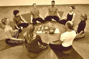 yoga mobil wolfsburg meditation