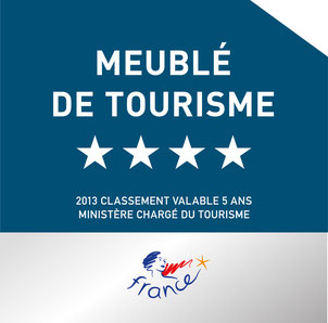 Infos pratiques le chardon bleu bessans - Office de tourisme bessans ...