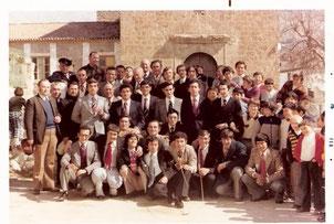 Quinta 1975