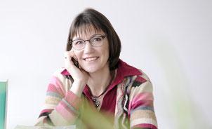 Heilpraktikerin Gabriele Elwart Braunschweig
