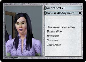 Sims3 simsette