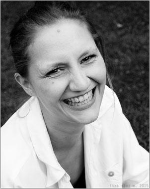 Lea Kallmeier