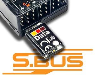 MMP 他社互換センサー/デバイス