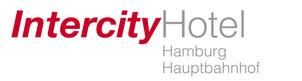 Plus Destination Services für Ameron Hotel Speicherstadt Hamburg