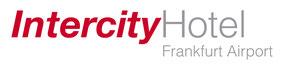 Plus Destination Services für Swissotel Berlin