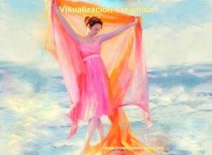 VISUALIZACIÓN CREADORA DE PROSPERIDAD, RIQUEZA, ABUNDANCIA, OPULENCIA, DINERO, ÉXITO, BIENESTAR, AMOR, TRABAJO - PROSPERIDAD UNIVERSAL -www.prosperidaduniversal.org