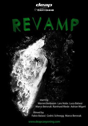deap Revamp Coverbild