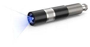 laserriktljus, linjelaser, korslaser, punktlaser