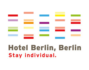 Plus Destination Services für Hotel Berlin in Berlin