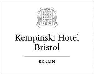Plus Destination Services für Kempinski Hotel Bristol in Berlin