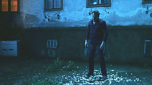 © Filmakademie Wien.