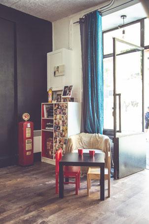 studio photo Toulouse - Lavaur