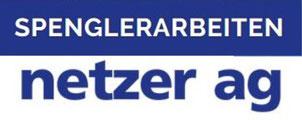 Spengler Solothurn