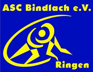 ASC Bindlach Logo