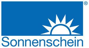 Sonnenschein Exide Technologies Logo