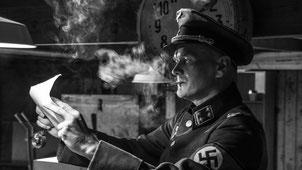 Hitlers Fälscher