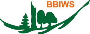 BundesBürgerInitiative WaldSchutz
