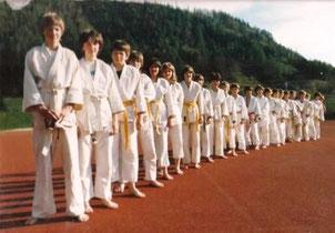 1980er