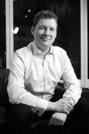 Jaeger Financial Consulting | Matthias Jaeger