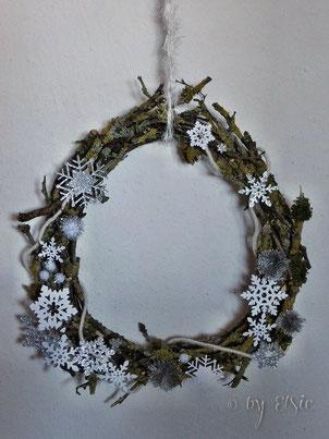 Winterkranz