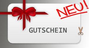 Gutschein Workshop Kunst Handlettering Brushlettering