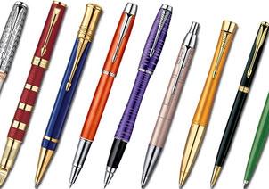 ручки, печать на ручках, заказать ручки с печатью логотипа, ручки в Москве, промо ручки, металлические ручки, пластиковые ручки, деревянные ручки, дешевые ручки, купить ручки, ручка, ручка с лого, заказать ручки, типография ручки, купить ручки недорого,