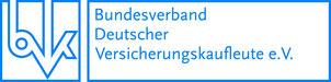 BVK Bundesverband Deutscher Versicherungskaufleute e.V.