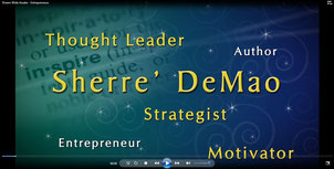 COMING SOON - PMI DEMO LINK