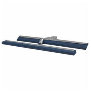 JDG100, JDG87, JDG60, JDG40. Jalador doble Goma de 40 cm, 60 cm, 87 cm, 1Mt Docena s/Baston