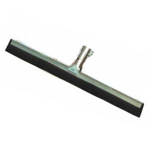 JIN100, JIN80, JIN60. Jalador Industrial Ule Negro  60 cm, 80 cm, 100 cm,  s/Baston