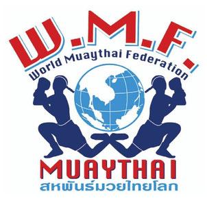 World Muaythai Federation